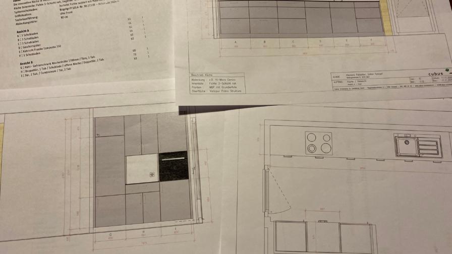 Pläne 2